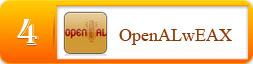 4-OpenALwEAX